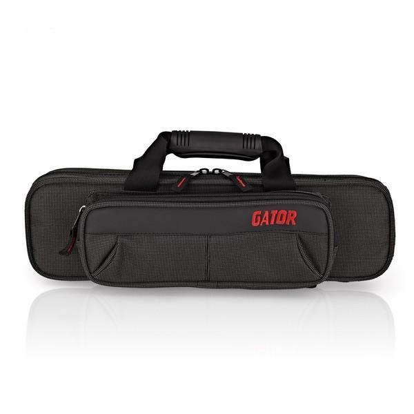 Gator GL-FLUTE-A Rigid EPS Flute Case