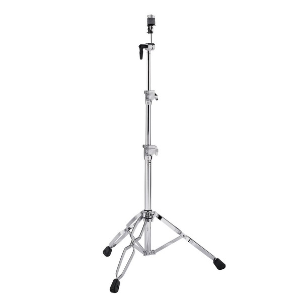 DW 9000 Series Straight Cymbal Stand