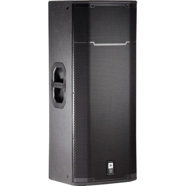 JBL PRX425 PA Speaker