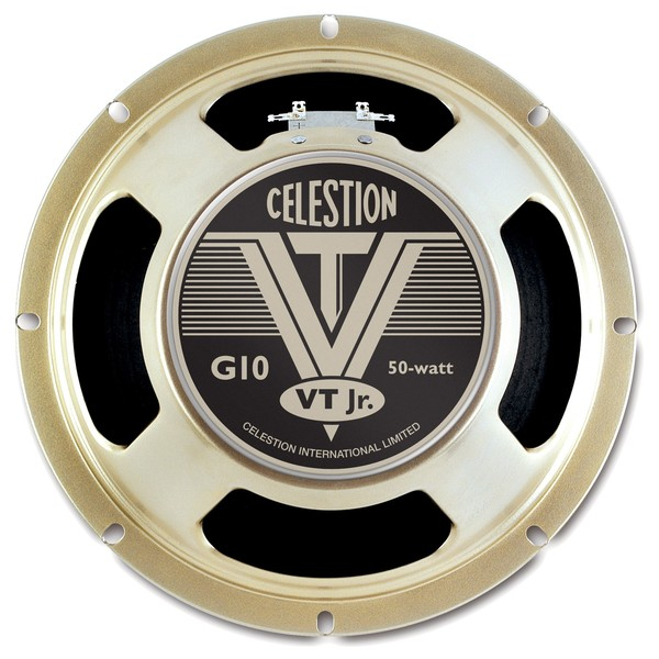 Celestion VT Jr. 8 Ohm Speaker
