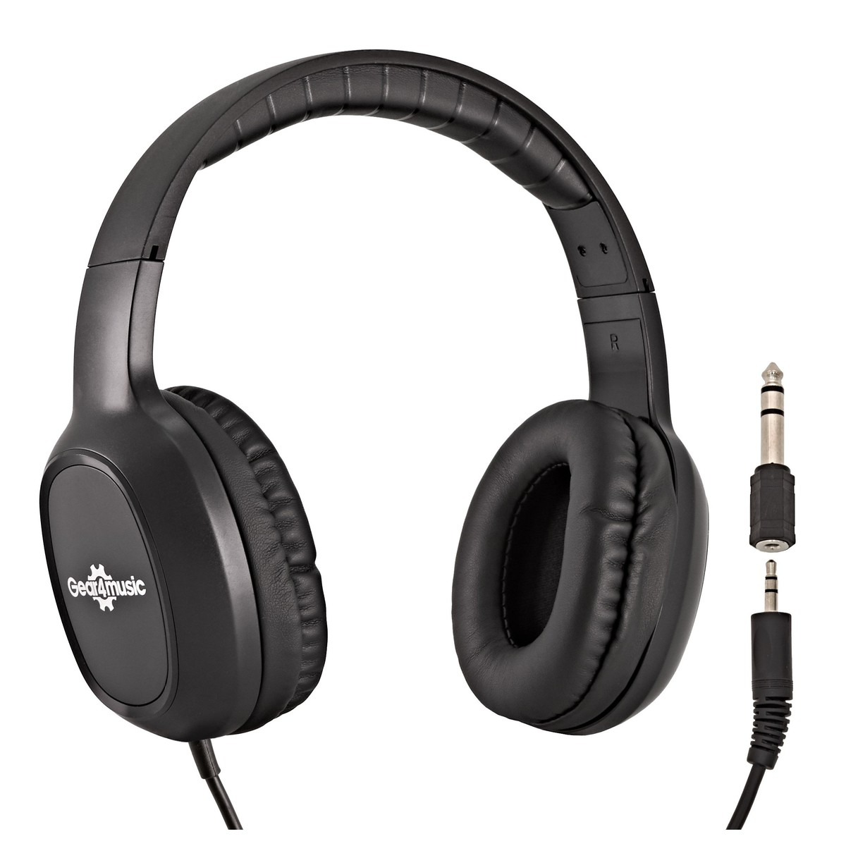 Image result for stereo headphones