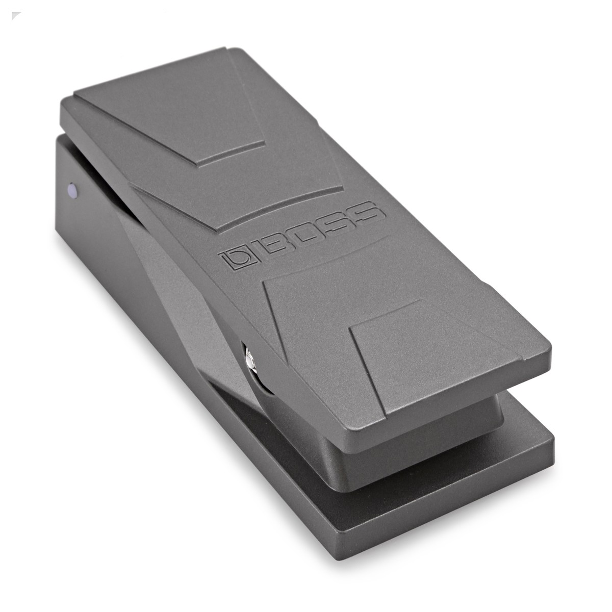 Click to view product details and reviews for Boss Pw 3 Wah Pedal.