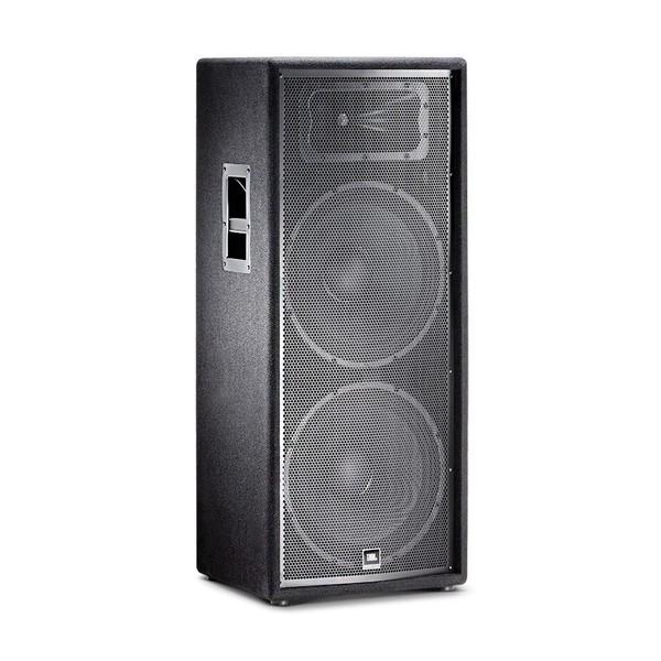JBL JRX225 Dual 15'' Passive PA Speaker