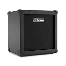 Shop now | SubZero MA-35, with Effects