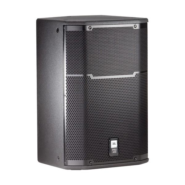 JBL PRX415M Speaker