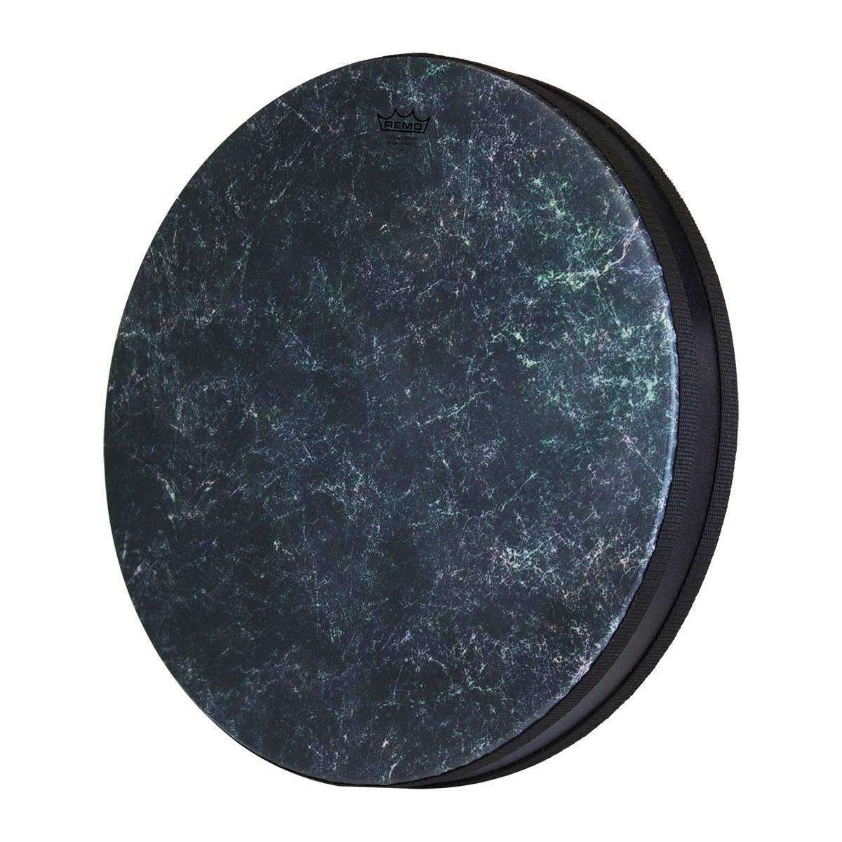 Click to view product details and reviews for Remo Ocean Drum 16 X 25 Nightwaves.