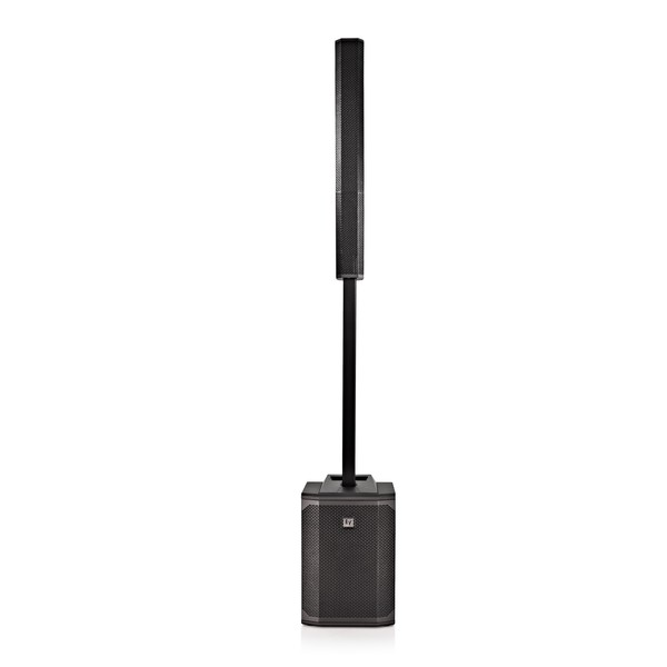 Electro-Voice Evolve 50 Column PA System front