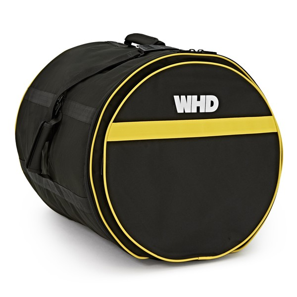 "16"" WHD Padded Floor Tom Drum Bag"