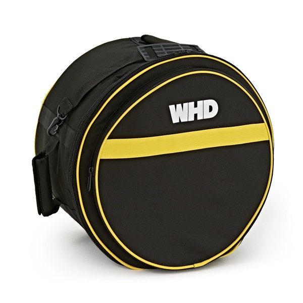 "14"" WHD Padded Snare Drum Bag"