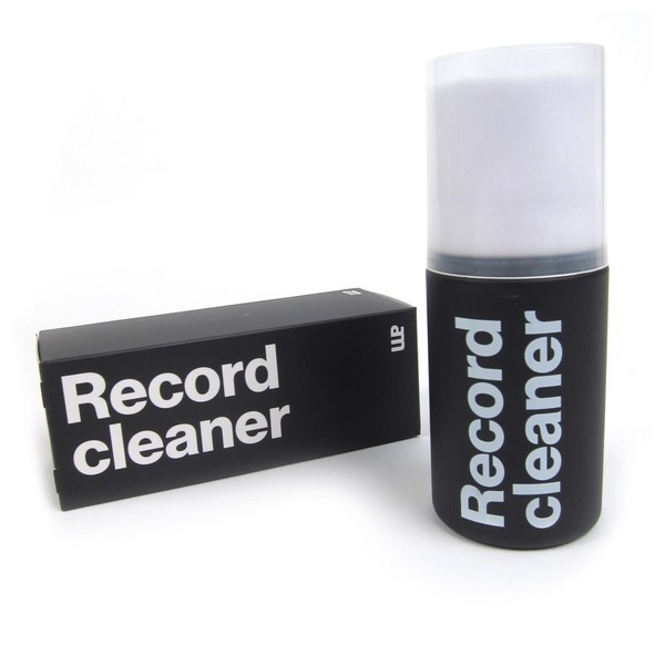 AM Clean Sound Record Cleaner 200ml - Main