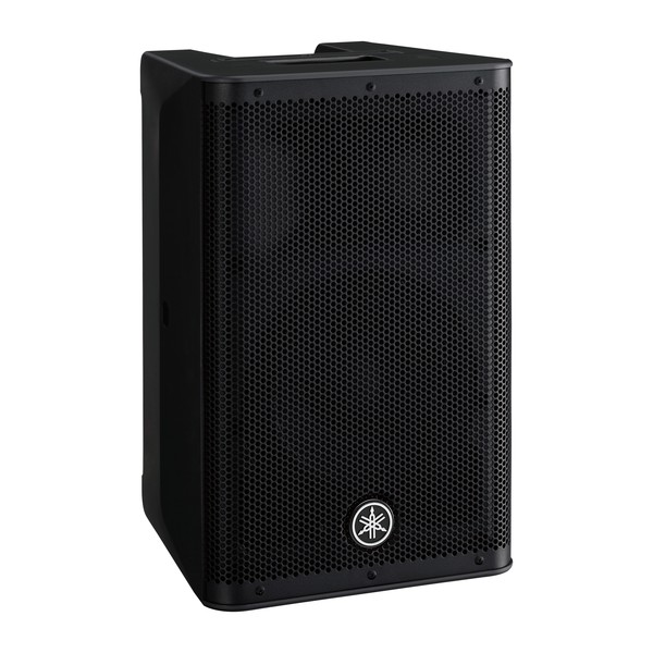 Yamaha DXR8mkII 8'' Active PA Speaker