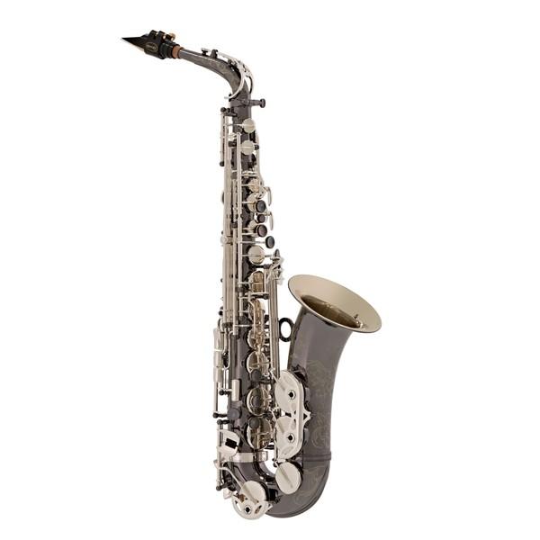 Keilwerth SX90R Alto Saxophone, Shadow