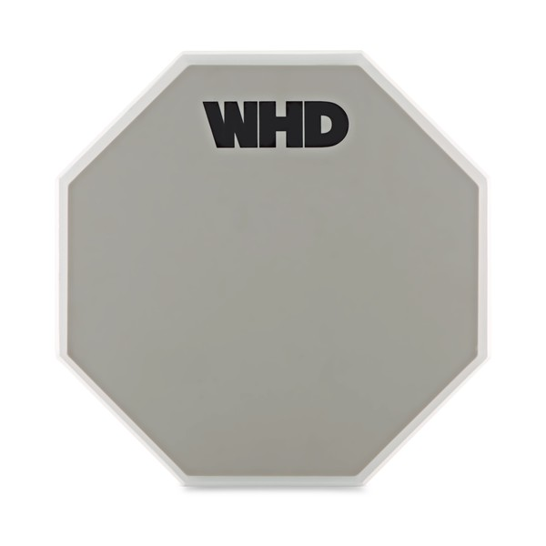 "WHD 8"" Practice Pad"
