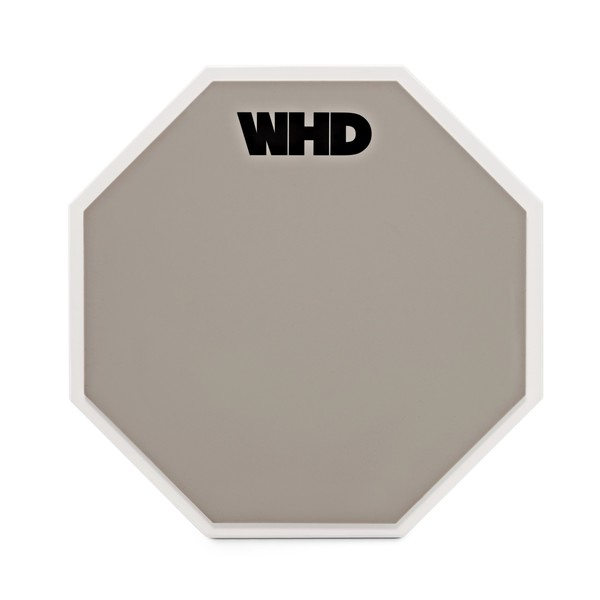 """WHD 12"""" Practice Pad main"""