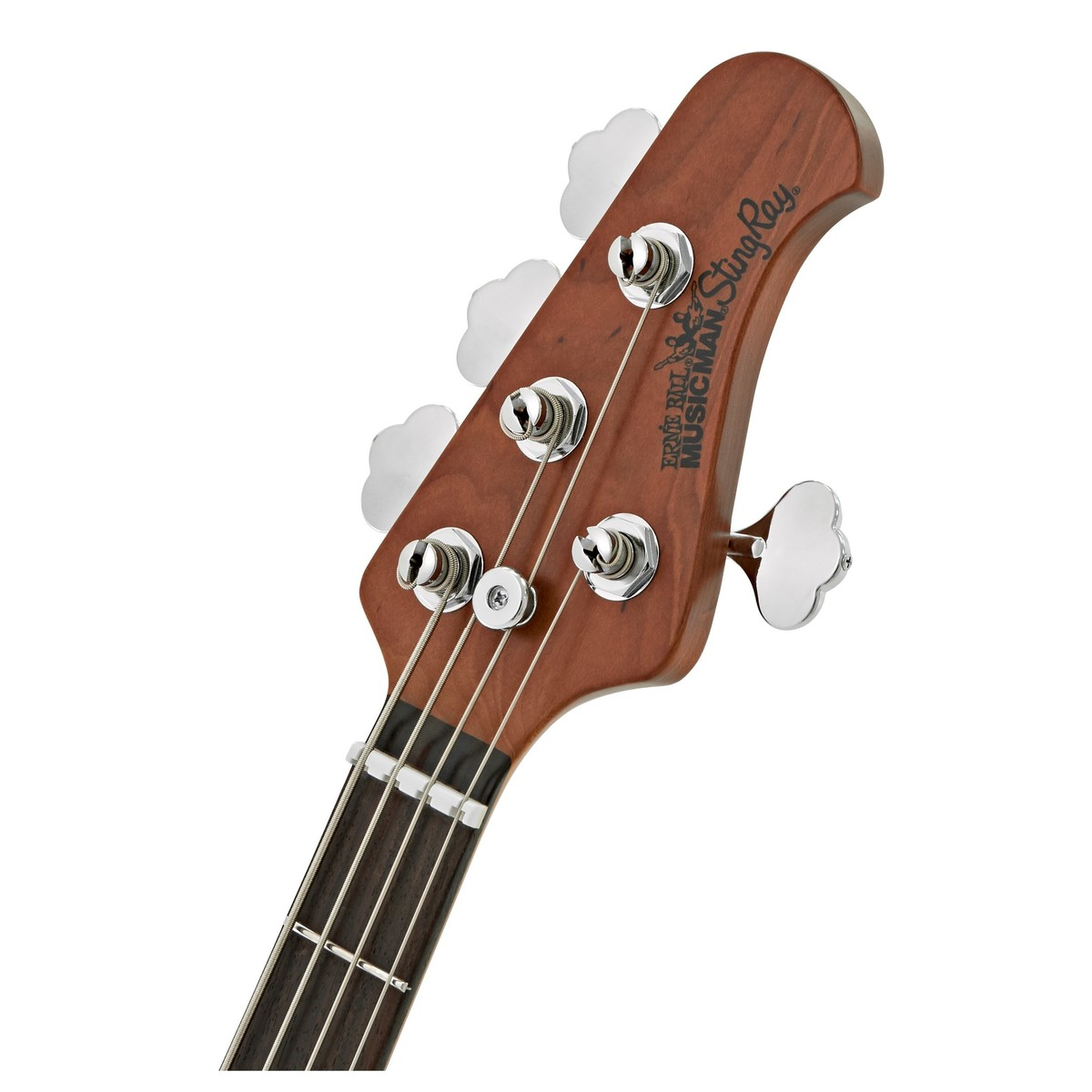 music man stingray special bass 2018 rw classic natural at gear4music. Black Bedroom Furniture Sets. Home Design Ideas