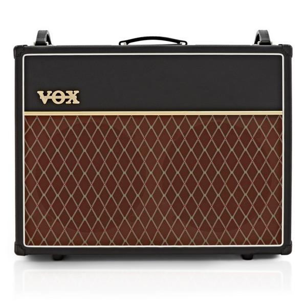 Vox AC30C2X Custom Combo