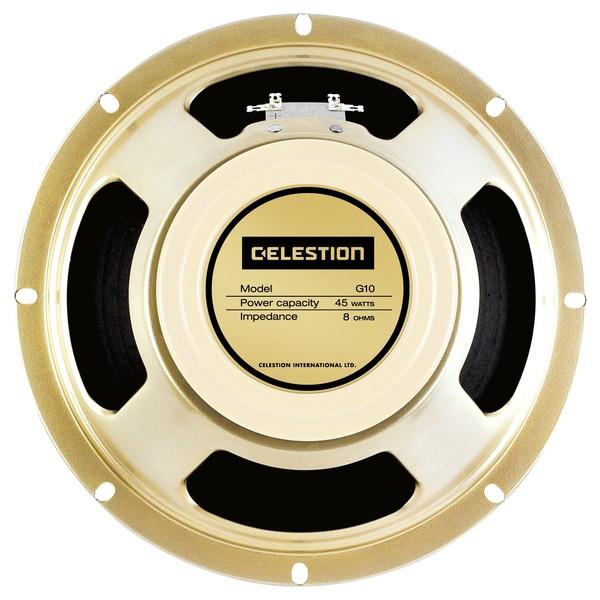 Celestion G10 Creamback 8 Ohm Speaker