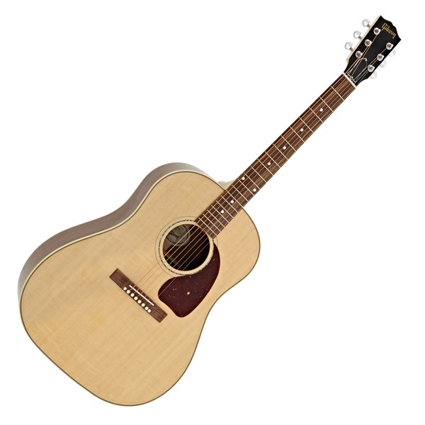 Gibson J-15 2019, Antique Natural main