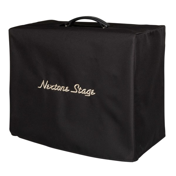Roland Nextone Stage Amp Cover