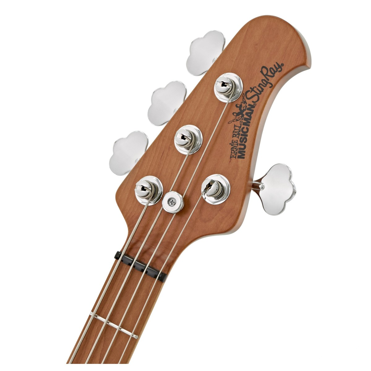 music man stingray special bass mn classic natural at gear4music. Black Bedroom Furniture Sets. Home Design Ideas