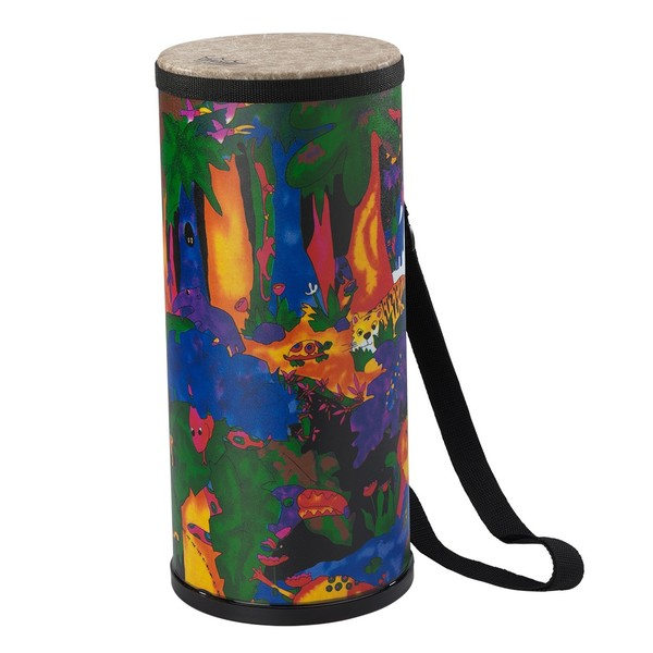 Remo 6.5'' x 15'' Kids Conga Drum
