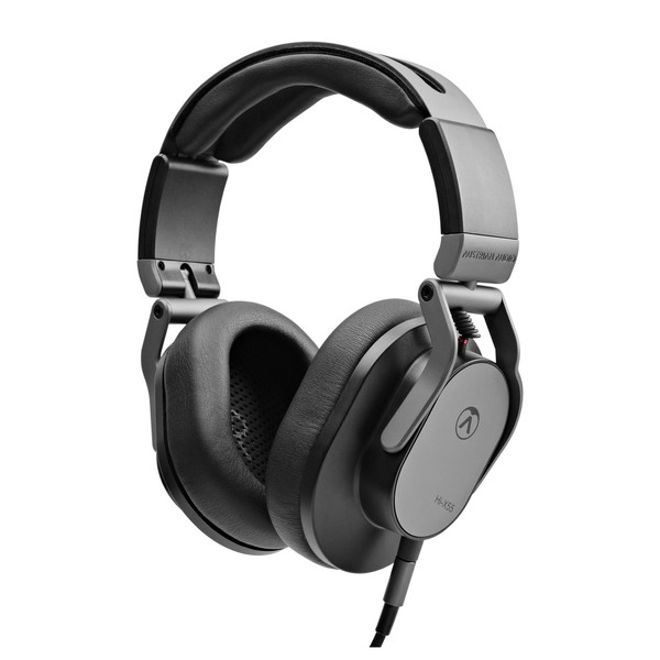 Austrian Audio Hi-X55 Over Ear Headphones - Main