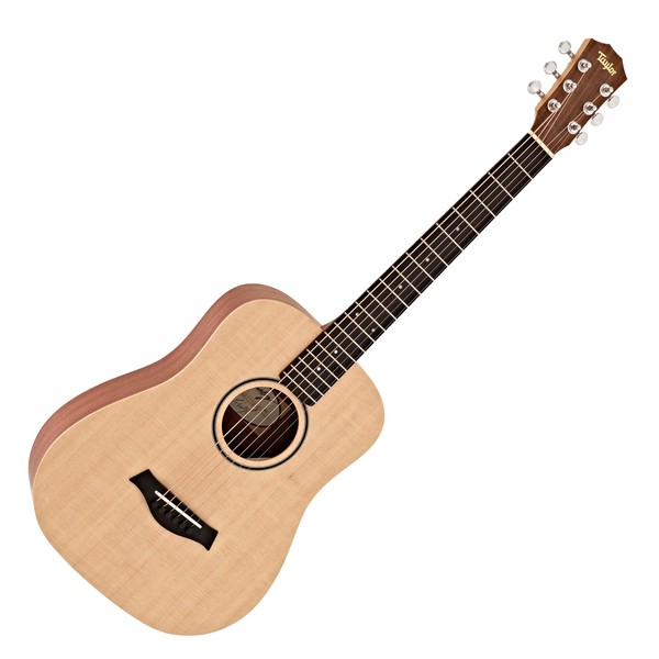 Taylor Baby BT1 Acoustic Travel Guitar