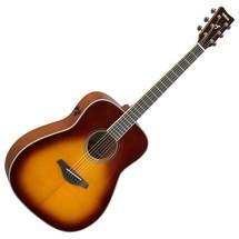 Guitares acoustiques en promotion | Gear4music