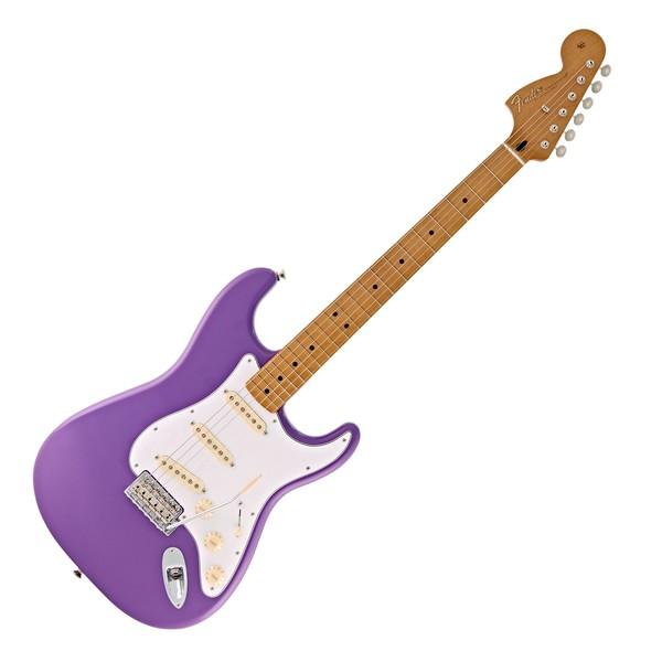 Fender Jimi Hendrix Stratocaster MN, Ultra Violet main