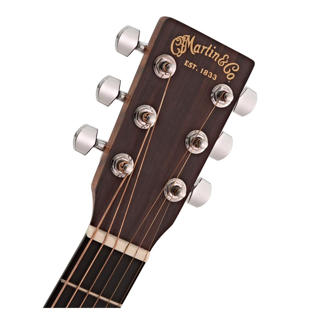 martin lxme little martin guitar at gear4music. Black Bedroom Furniture Sets. Home Design Ideas