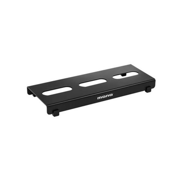 Mono Pedalboard Lite, Black