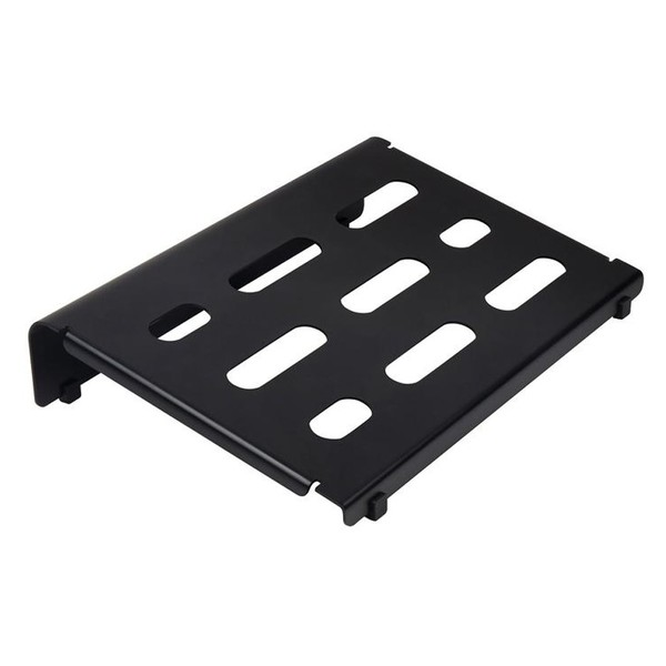 Mono Pedalboard Small, Black
