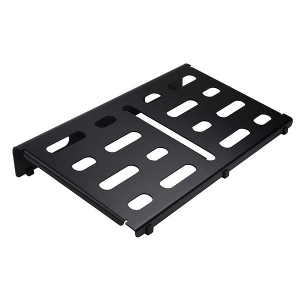 Mono Pedalboard Medium, Black