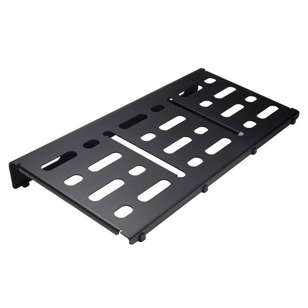 Mono Pedalboard Large, Black