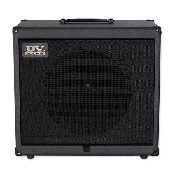 DV Mark Neoclassic 1x12 Small Speaker Cab