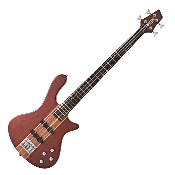 Washburn T24 Taurus Bass, Natural