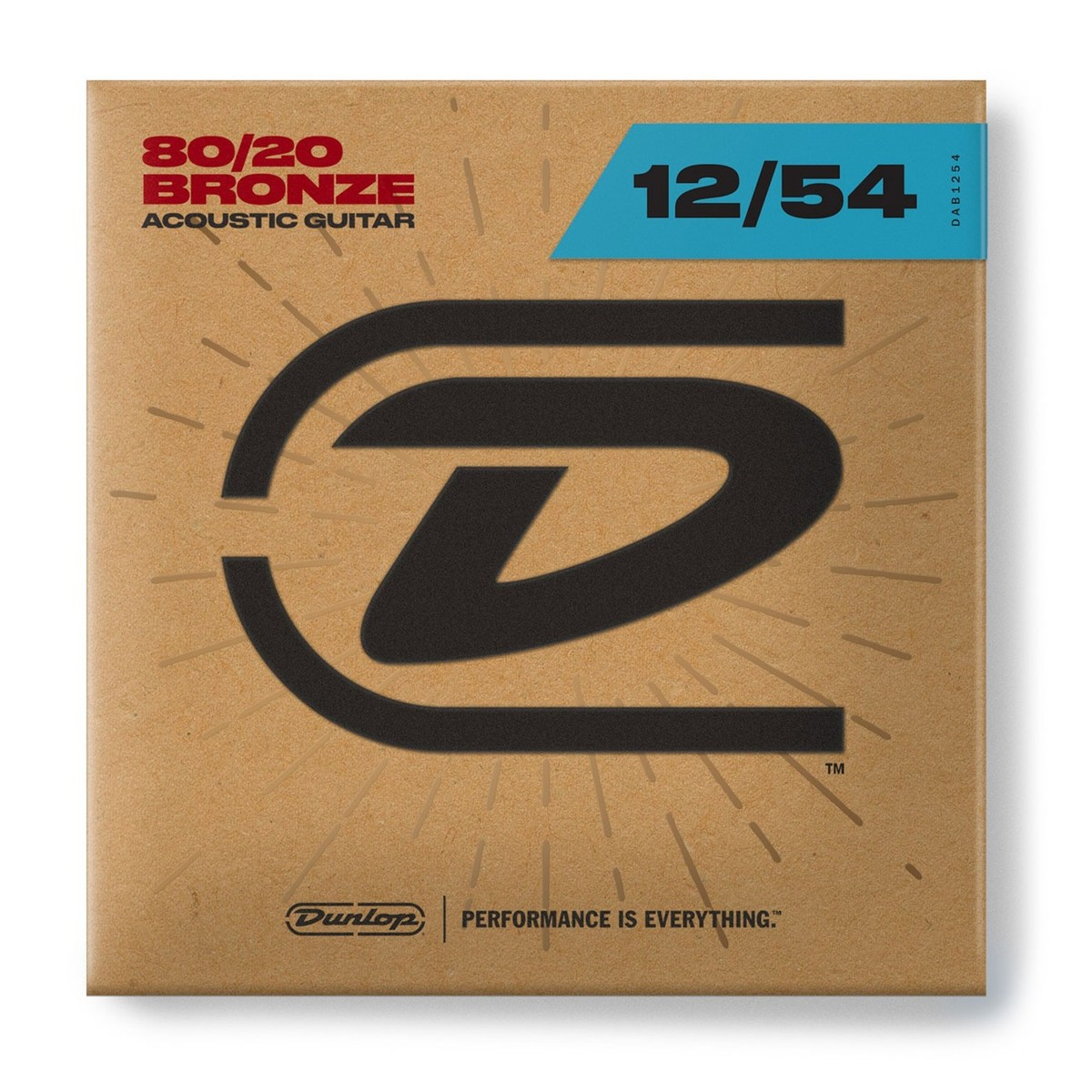 Click to view product details and reviews for Dunlop Light Acoustic Bronze Guitar Strings.