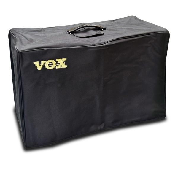 Vox AC10 Amp Cover