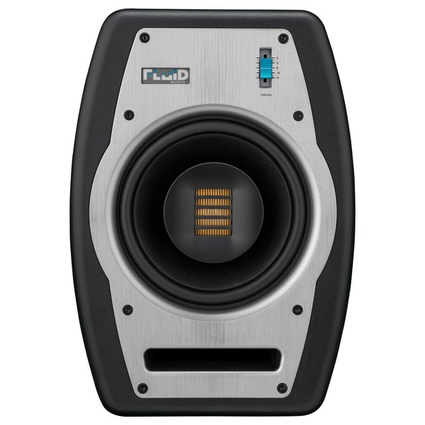 Fluid Audio FPX7 - Front