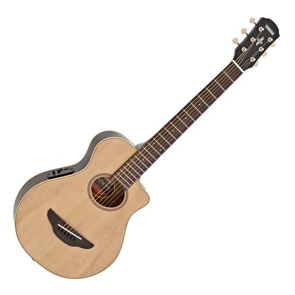 Yamaha APXT2 3/4 Electro Acoustic, Natural