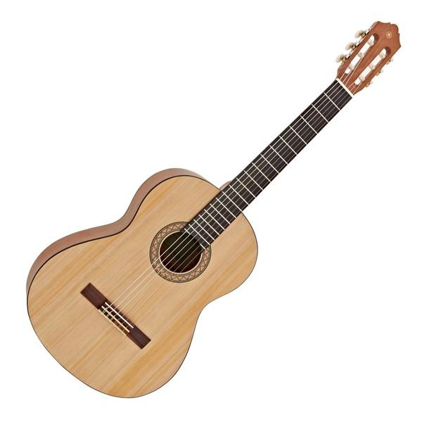 Yamaha C40M Classical Guitar, Matte