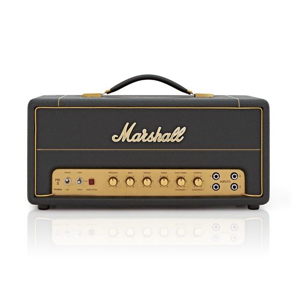 Marshall SV20H Studio Vintage 1959SLP Amp Head