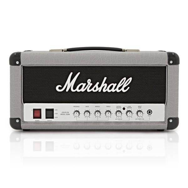 Marshall 2525H Studio Mini Jubilee Head