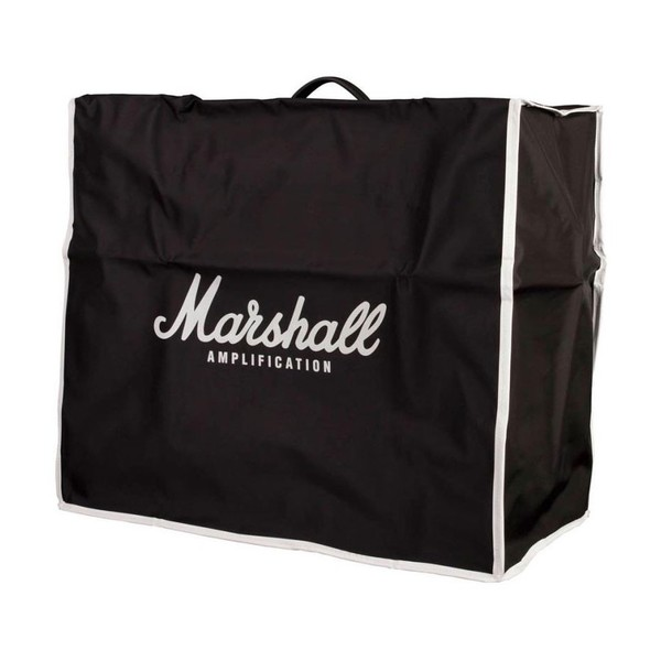 Marshall One Piece Microstack Cover Slip