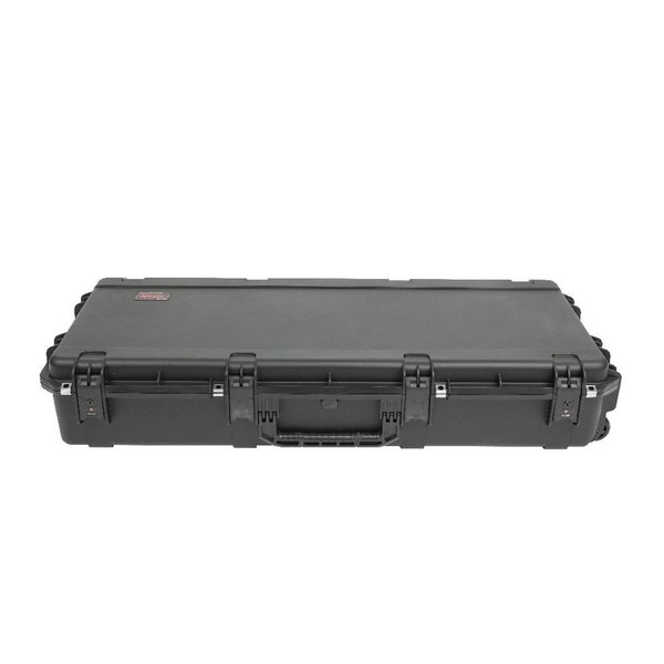 SKB iSeries 61-note Keyboard Case