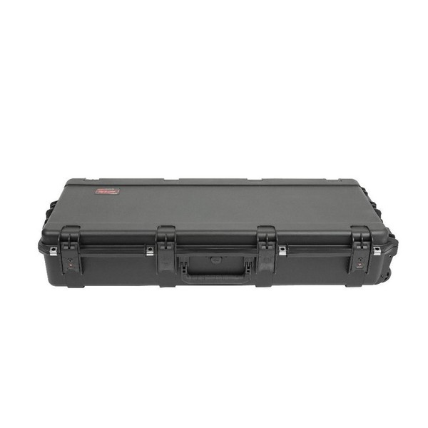 SKB iSeries 4217 61-note Keyboard Case