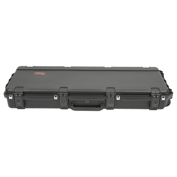 SKB iSeries 61-note Narrow Keyboard Case