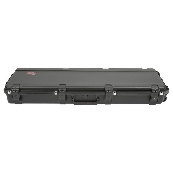 SKB iSeries 76-note Narrow Keyboard Case