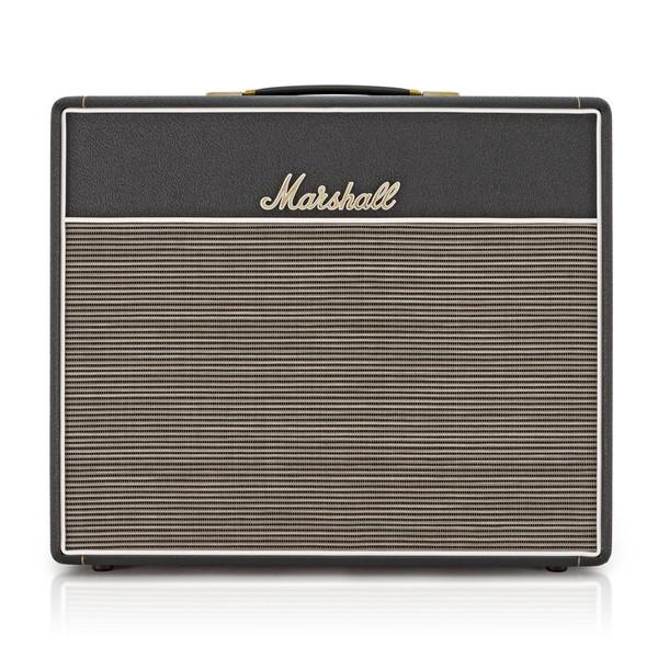 Marshall 1974X Handwired 18W Combo w/ Tremolo
