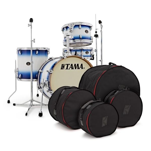 koukku elektroniset rummut Rock Band